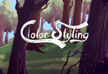 Color Styling